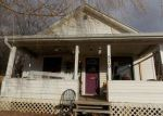 Foreclosed Home in Missouri Valley 51555 510 N 1ST ST - Property ID: 70106042