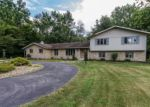 Foreclosed Home in Brownsburg 46112 5 FOX TRL - Property ID: 70106058