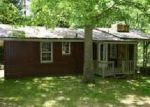 Foreclosed Home in Jasper 30143 3150 BURNT MOUNTAIN RD - Property ID: 70106095