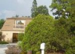 Foreclosed Home in Nokomis 34275 1700 BAYSHORE RD - Property ID: 70106393