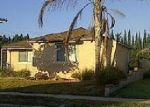 Foreclosed Home in Gardena 90247 15811 S BERENDO AVE - Property ID: 70106463