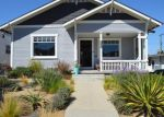 Foreclosed Home in San Pedro 90731 1056 W 10TH ST - Property ID: 70106467