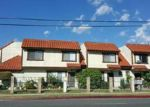 Foreclosed Home in Baldwin Park 91706 13847 LOS ANGELES ST APT C - Property ID: 70106502