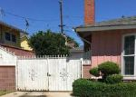Foreclosed Home in Inglewood 90303 10404 S 7TH AVE - Property ID: 70106507
