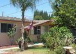 Foreclosed Home in El Monte 91732 12133 EMERY ST - Property ID: 70106514