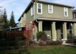 Foreclosed Home in San Jose 95116 657 S 22ND ST - Property ID: 70106516
