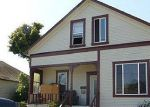 Foreclosed Home in Watsonville 95076 422 2ND ST - Property ID: 70106535