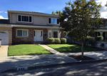 Foreclosed Home in San Jose 95136 804 LEWISTON DR - Property ID: 70106538