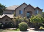 Foreclosed Home in Folsom 95630 129 OBSIDIAN CLIFF CT - Property ID: 70106551