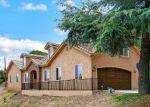 Foreclosed Home in El Cajon 92019 1225 BONITA WAY - Property ID: 70106559
