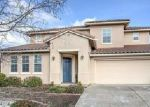 Foreclosed Home in Sloughhouse 95683 15408 BENT GRASS CT - Property ID: 70106560