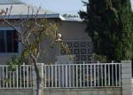 Foreclosed Home in Sun Valley 91352 10745 SATICOY ST - Property ID: 70106691
