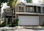 Foreclosed Home in Aliso Viejo 92656 17 MEADOWOOD - Property ID: 70106693