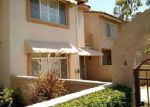 Foreclosed Home in Rancho Santa Margarita 92688 6 TIERRA SEGURO - Property ID: 70106696