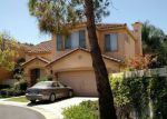 Foreclosed Home in Irvine 92606 24 DEL VINCENTE - Property ID: 70106697