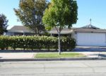 Foreclosed Home in Orange 92867 2429 E PALM AVE - Property ID: 70106698