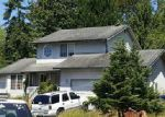Foreclosed Home in Marysville 98270 4913 70TH AVE NE - Property ID: 70106718