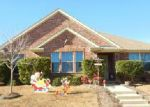 Foreclosed Home in Royse City 75189 1413 HUNTERS GLN - Property ID: 70106796
