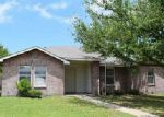 Foreclosed Home in Wylie 75098 1520 CORAL REEF LN - Property ID: 70106809