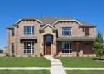 Foreclosed Home in Frisco 75035 14804 MYRTLE BEACH LN - Property ID: 70106816
