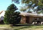 Foreclosed Home in Plano 75074 3349 WESTMINSTER DR - Property ID: 70106823