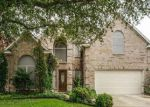Foreclosed Home in Mckinney 75070 8906 TALON CT - Property ID: 70106842