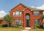 Foreclosed Home in Plano 75025 7816 LUDWIG CASTLE WAY - Property ID: 70106883