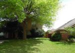 Foreclosed Home in Allen 75002 920 MUSTANG DR - Property ID: 70106905