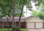 Foreclosed Home in Kingwood 77339 3107 BIRCH CREEK DR - Property ID: 70106959