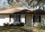 Foreclosed Home in Orange 77630 514 AZALEA AVE - Property ID: 70107055
