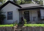 Foreclosed Home in Nashville 37207 803 N 5TH ST - Property ID: 70107111