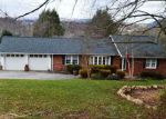Foreclosed Home in Lenoir 28645 806 JENEDNELL CT SW - Property ID: 70107186