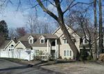 Foreclosed Home in Mount Sinai 11766 239 SHORE RD - Property ID: 70107194