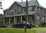 Foreclosed Home in Hampton Bays 11946 71 CANOE PLACE RD - Property ID: 70107197