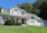 Foreclosed Home in Rocky Point 11778 7 MODEL CT - Property ID: 70107217