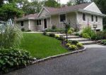 Foreclosed Home in Port Jefferson 11777 16 VILLAGE WOODS RD - Property ID: 70107218