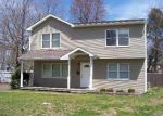Foreclosed Home in Centereach 11720 150 STANLEY DR - Property ID: 70107222