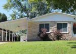Foreclosed Home in Perryville 63775 409 BREDALL ST - Property ID: 70107330