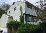 Foreclosed Home in Randolph 2368 47 RAECHEL RD - Property ID: 70107368