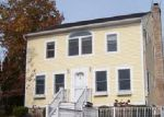 Foreclosed Home in Amesbury 1913 41 BIRCHMEADOW RD - Property ID: 70107390
