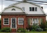 Foreclosed Home in Emmitsburg 21727 309 N SETON AVE - Property ID: 70107433