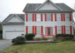 Foreclosed Home in Pikesville 21208 3501 BONFIELD RD - Property ID: 70107469