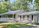 Foreclosed Home in Hiawassee 30546 2455 OAK KNOLL DR - Property ID: 70107623