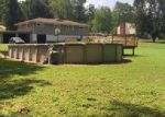 Foreclosed Home in Ringgold 30736 95 WANDA LN - Property ID: 70107673