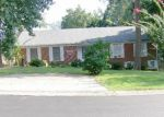 Foreclosed Home in Norcross 30093 5912 KAY DR APT B - Property ID: 70107695