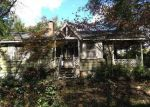 Foreclosed Home in Carrollton 30117 219 WILLIE NORTH ST - Property ID: 70107733
