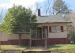 Foreclosed Home in Lagrange 30240 500 ALFORD ST - Property ID: 70107736