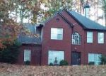 Foreclosed Home in Ellenwood 30294 275 BOUNDARY TREE DR - Property ID: 70107745
