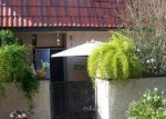 Foreclosed Home in Canyon Country 91387 27663 IRONSTONE DR APT 3 - Property ID: 70107934