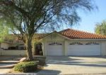Foreclosed Home in Nuevo 92567 29074 BEDROCK CT - Property ID: 70107953